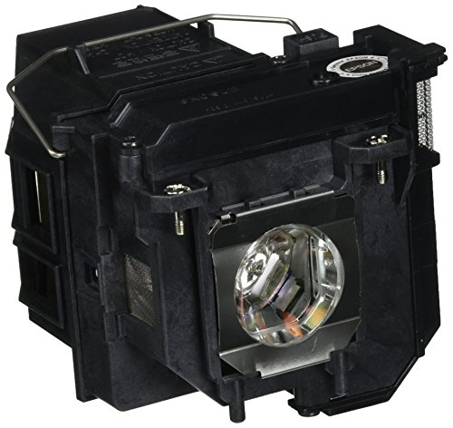 Epson Replacement Lamp for PowerLite