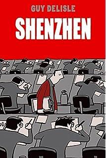Pjöngjang: Amazon.de: Guy Delisle, Jochen Schmidt: Bücher | {Französische küche comic 98}