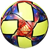 Sporting Goods : adidas Capitano Soccer Ball