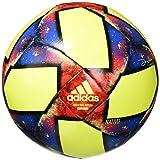 Adidas MLS Capitano Balón de fútbol