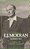 img - for The Music of E.J. Moeran book / textbook / text book