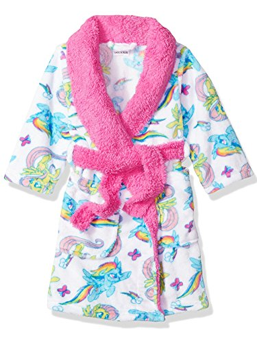 Most Popular Girls Novelty Robes