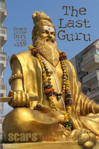 The Last Guru: