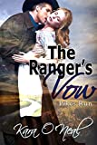 The Ranger's Vow (Pikes Run Book 9)