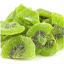 Kiwi - Sliced (Dried) 2 Lbs. - Yankee Traders Brand