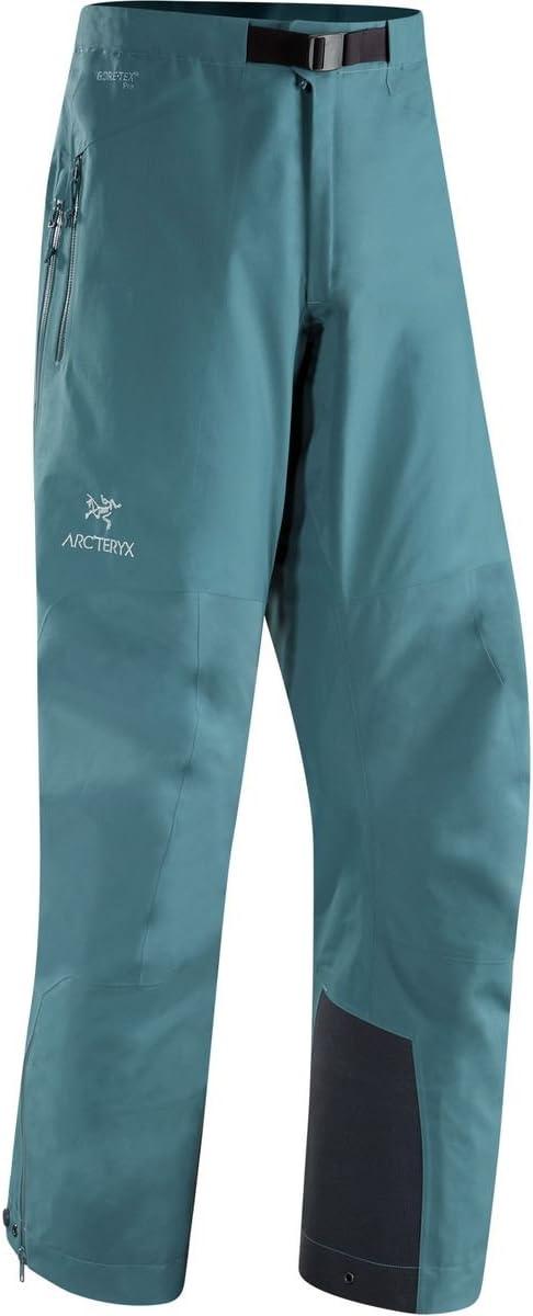 Arcteryx Beta Ar - Pantalones para Hombre - - XXL/Tall: Amazon.es ...