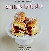 Simply British !