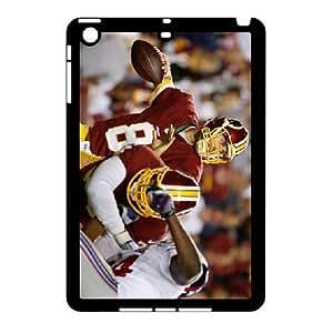 COOL CASE fashionable American football star customize for Ipad mini SF0011181972