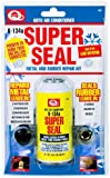 R-134a Super Seal Kit