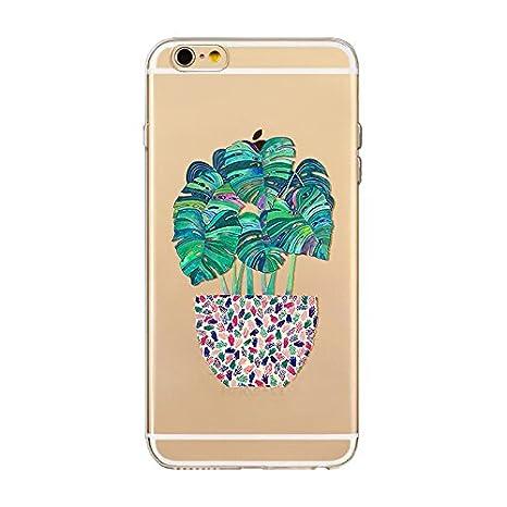 custodia iphone 5s con disegni