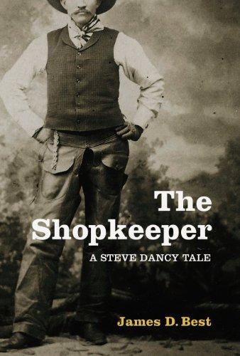 the-shopkeeper-a-steve-dancy-tale-book-1