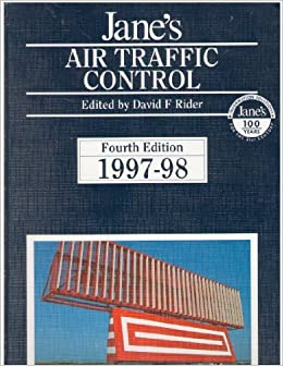 |HOT| Jane's Air Traffic Control 1997-98. Grammar connect Digital ahorra SOCIAL unique precio