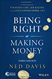 Being Right or Making Money