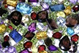 Lot of 25 - Natural Gems