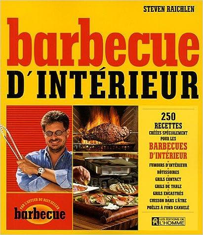 barbecue d int rieur pdf catchadreamfarmcom. Black Bedroom Furniture Sets. Home Design Ideas