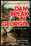 Dam Break in Georgia, K. Neill Foster, 0889650233