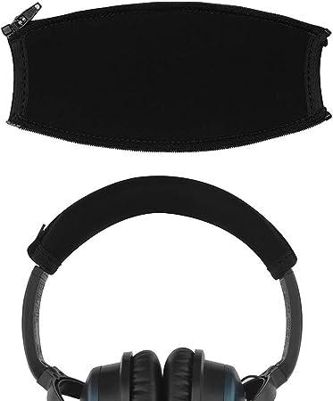 Mmobiel Ersatz Bügelpolster Kopfbügel Cover Schutz Elektronik