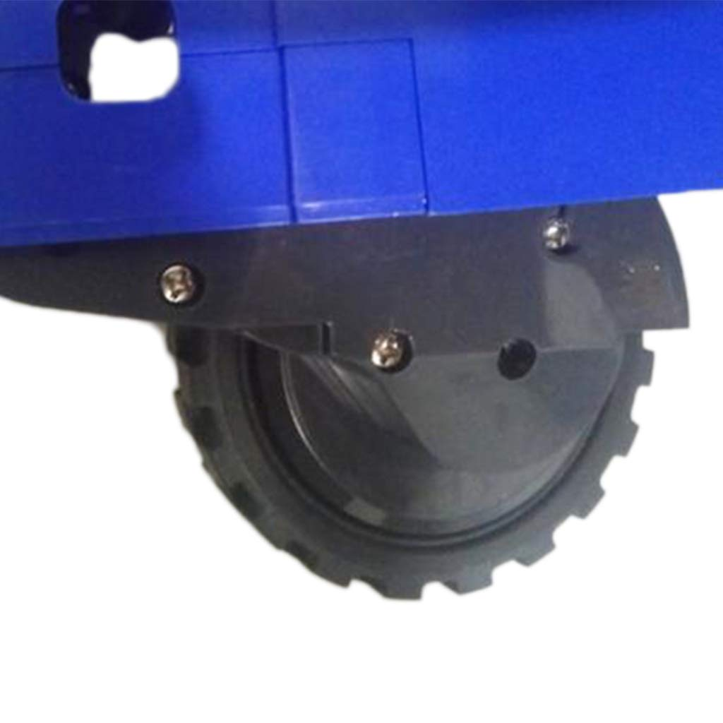 700//800 900 Series Right and Left Drive Wheel Module Pair Roomba 500//600