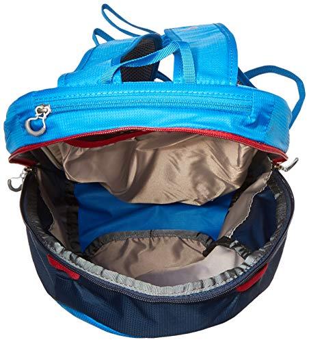 Deuter Men's Daypack Backpacks