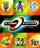 Software : Startopia - PC