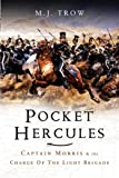 The Pocket Hercules, M. J. Trow, 1844153789