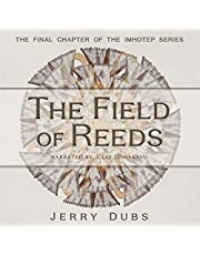 The Field of Reeds: Imhotep, Book 4