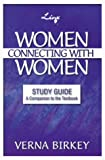 Women Connecting with Women, Verna Birkey, 1579211062