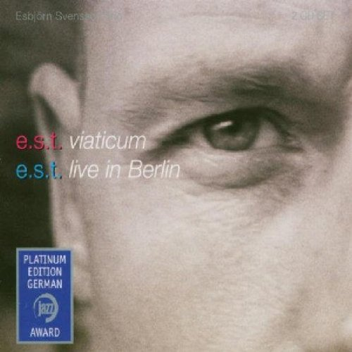 Viaticum/Live in Berlin by Imports