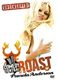 Comedy Central Roast of Pamela Anderson Uncensored!