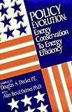 Policy Evolution, Douglas A. Decker and Alan R. Berolzheimer, 0881732745