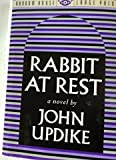 Rabbit at Rest, John Updike, 039458936X