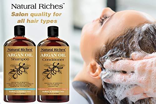 Moroccan-Argan-Oil-Shampoo-Conditioner-Set-Sulfate-Free-2-x-16-Fl-OZ-Volumizing-Hair-Regrowth-Restoration-Formula-Helps-Thinning-Hair