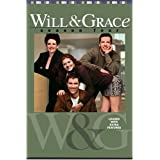 Will & Grace: The Complete Fourth Season