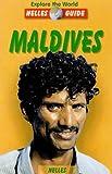 Maldives, Nelles Verlag Staff, 3886181391