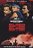 Blood In Blood Out: Bound By Honor (Director's Cut Edition)