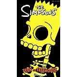 Simpsons - Halloween Vol.1