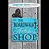 The Boardwalk Antiques Shop (A Tangerine Street Romance Book 2)