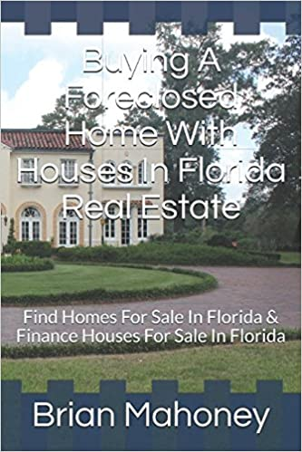 amazon buying a foreclosed home with houses in florida real estate
