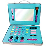 the dream app - Deluxe Cosmetic Case Ultimate Beauty Starter Set - Dream Guide App Included
