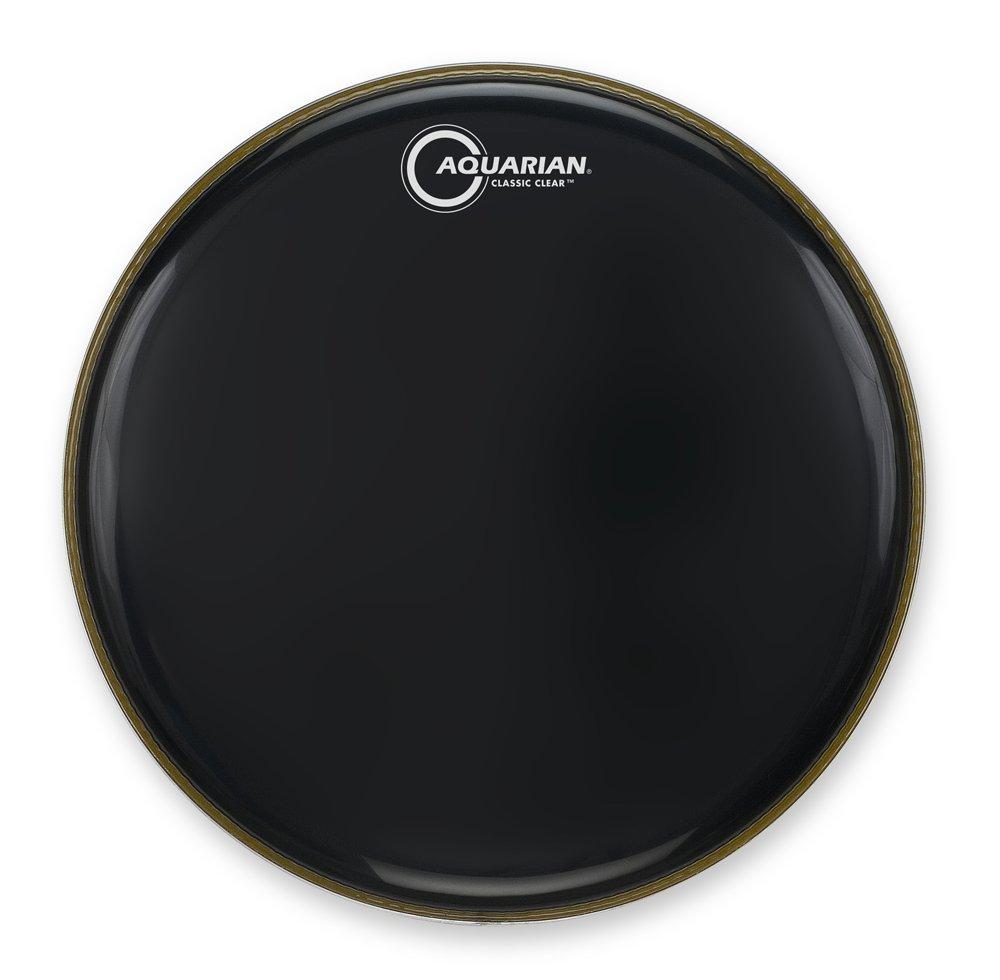 Aquarian Drumheads Drumhead Pack (CC12)