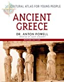 img - for Ancient Greece (Cultural Atlas for Young People) book / textbook / text book