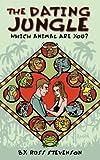 The Dating Jungle, Russ Stevenson, 1427650810