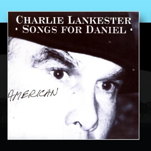 Songs for Daniel