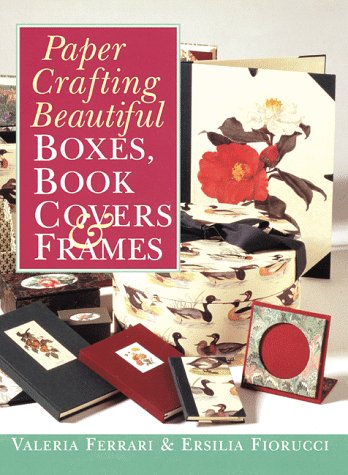 paper-crafting-beautiful-boxes-book-covers-frames