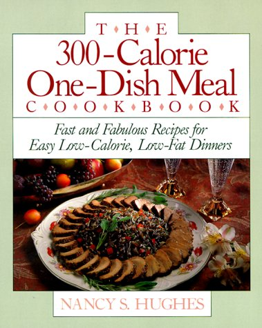 easy one dish meals - 6