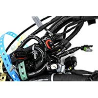 ACDelco 22882726 GM Original Equipment Headlight Wiring Harness