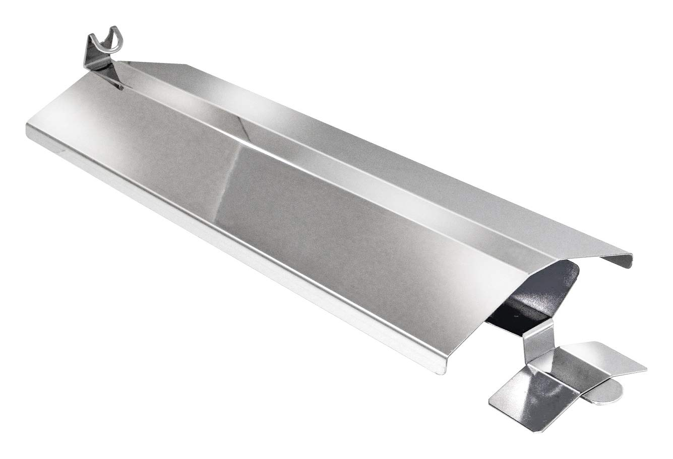 Magma Products 10-964, Radiant Plate, ChefsMate, Connoisseur Series Gas Grill