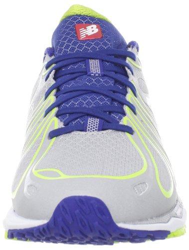 New Balance Men s M890v3 Running Shoe
