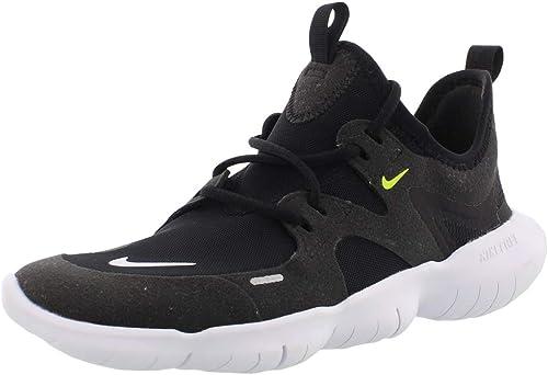 NikeAR4143, Zapatillas Unisex Niños: Amazon.es: Zapatos y complementos