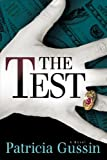 The Test, Patricia Gussin, 1608090035